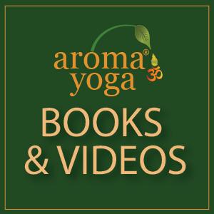 AY Books & Videos