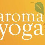 Cyprus - Aroma Yoga Retreat - September 2019