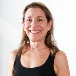 Dorene Hyman