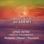 Listen to:  Intro to Release Reset Revision  - recorded on March 13, 2021