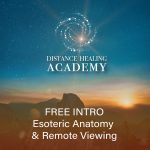 Listen to - Intro to:  Esoteric Anatomy & Remote Viewing  - recorded on Feb 23, 2021