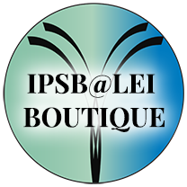 IPSB@LEI BOUTIQUE