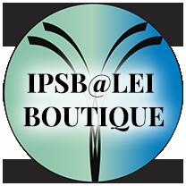 IPSB@LEI BOUTIQUE