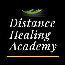 Distance Healing Academy