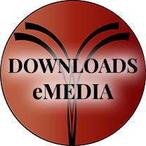 eMedia & Downloads