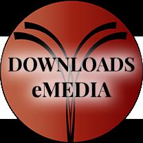 eMedia & Downloads